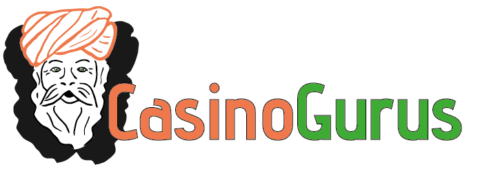 casinogurus.in