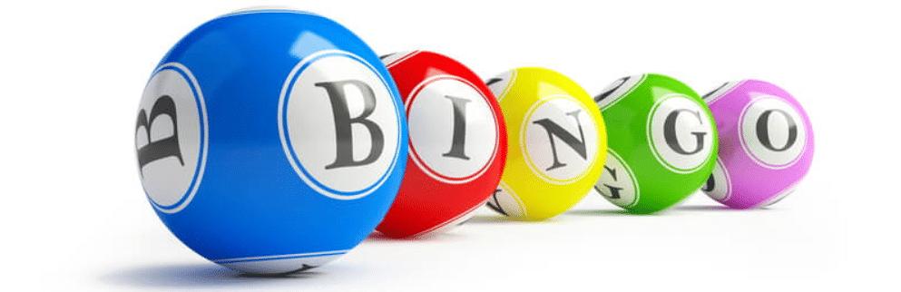 Bingo with bonus in India