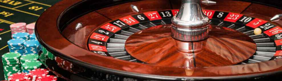 Play Roulette online in india