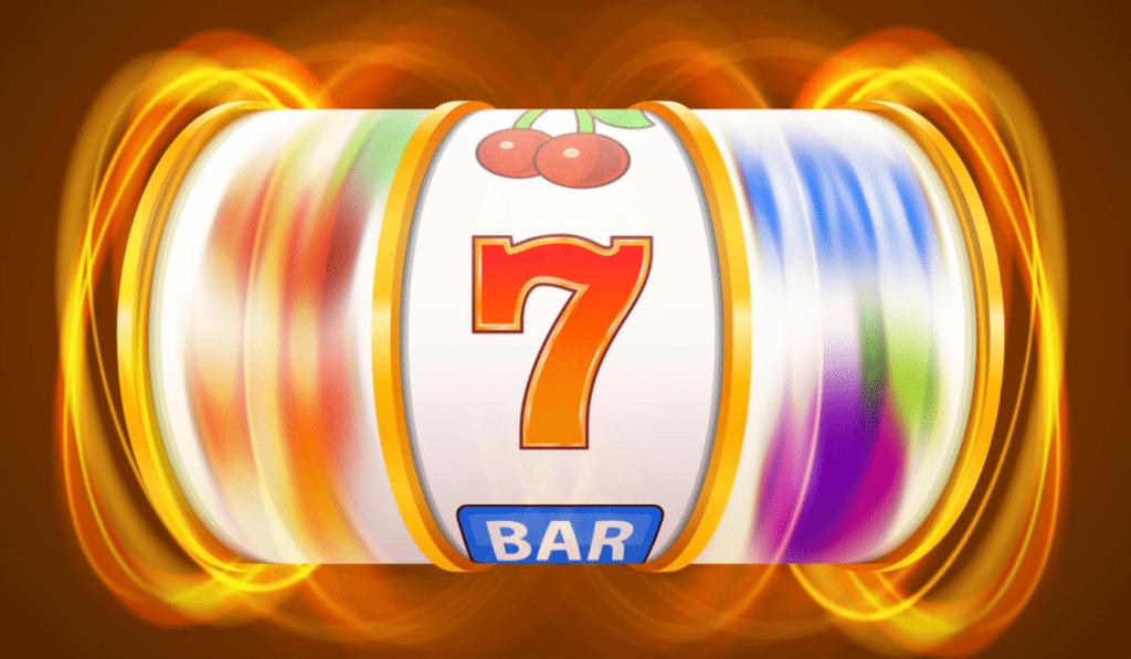 Slot machine bonuses online in india