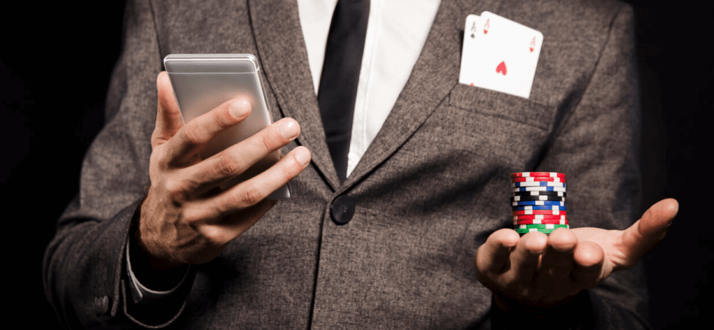 Live Casino - The Most Exciting Way To Play Casino Games