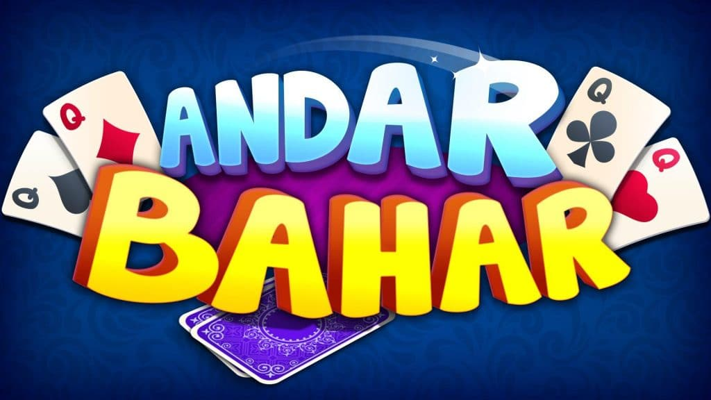 Andar Bahar - Making The Most of Andar Bahar by Playing Online