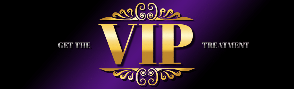 VIP and Loyalty Programs At Indian Online Casinos